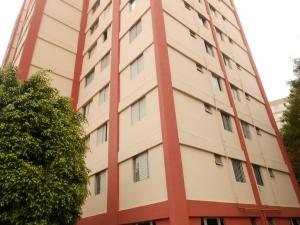 Portal Bandeirantes apto com 2 dormit�rios e 1 vaga, ANHANGUERA