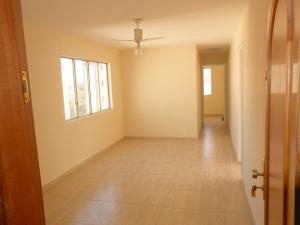 Portal Bandeirantes com 3 dormit�rios e 1 vaga coberta , PIQUERI