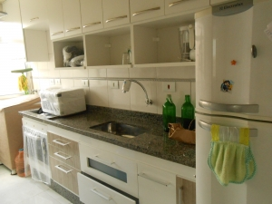 Apartamento com 2 dormitórios próximo à estação Pirituba, PIRITUBA