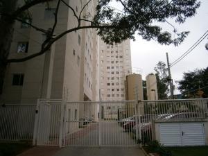 OPORTUNIDADE apto. 2 dorms, Prox. ao Tiete Plaza Shopping, sem vaga , JD IRIS