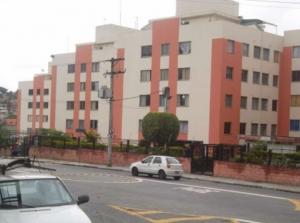 Apto térreo 2 dorms, 1 vg ao lado do Terminal e Estação de Pirituba, PIRITUBA