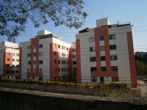 Apto. 2 dorms, armários, 1 vg, ao lado do Terminal e Estação de Pirituba, PIRITUBA